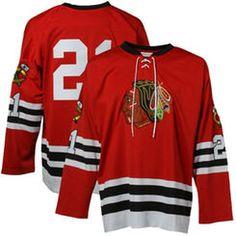 577eaafb2f4 Chicago Blackhawks Jerseys, Blackhawks Adidas Jerseys, Blackhawks Breakaway  Jerseys