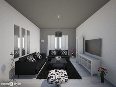 Roomstyler.com - Nikol