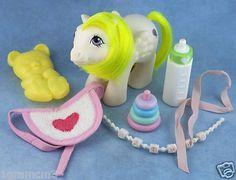 70e99e3b2b8a07a7683b4272af77b7e7--my-little-pony-baby-vintage-my-little-pony.jpg (236×180)