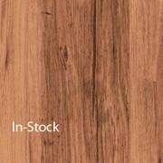 Karndean Luxury Vinyl Plank VGW39T 7LLST LooseLay Antique Karri