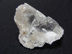roca-de-sare-2.jpg 1,600×1,200 pixels
