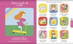 Kid Books, Peanuts Comics, Kids, Art, Bullet, Young Children, Art Background, Children's Books, Boys