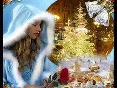 ZYCZENIA SWIATECZNE - Radosnych Swiat Bozego Narodzenia