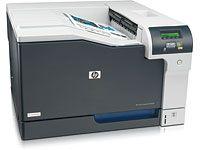 HP COLOR LASERJET CP5225 A3 (i tegelhuset)
