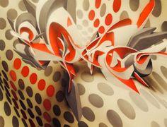 Peeta: elegancia callejera / artroomtalent.com