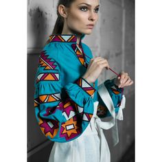 "Вишиванка блакитного кольору ""Старинний килим ""#viwivanka #vyshyvanka #fashionista#вышиванка #dress #dubai #kiev #ukraine #fashion #fashionblogger #boutigue #рубашка #shoes #parisfashionweek #parisfashionweek #dubai #ornaments #fashionista #fashionfoto #styles"