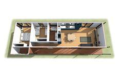Galeria de Casa Avalon / ArchiBlox - 21