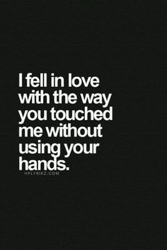 Romantic Love Sayings Or Quotes To Make You Warm; Relationship Sayings; Relationship Quotes And Sayings; Quotes And Sayings;Romantic Love Sayings Or Quotes Inspirational Quotes About Love, Romantic Love Quotes, True Love Quotes, Awesome Love Quotes, I'm Sorry Quotes, Worth The Wait Quotes, In Love With You Quotes, My Heart Hurts Quotes, Love Affair Quotes