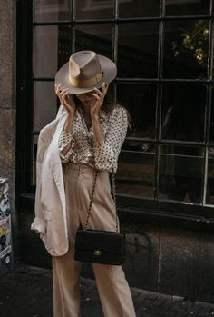 Vintage Cute Cool Women Cheap Clothes #ootd #boho #comfy