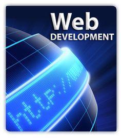Best #website development company in Bangalore