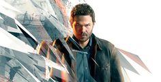 (SUB) Quantum Break - Xbox One por R$ 109,27 no boleto com cupom