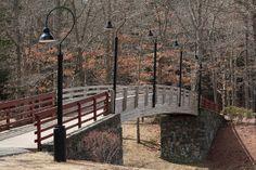 Goddard Park in Warwick, RI |   #VisitRhodeIsland