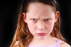 boos gezichtsuitdrukking - Google zoeken