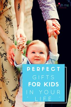 Have you ever wondered what the perfect gift would be for a new mom, baby's first birthday and various other milestones and celebrations? This is the only gift guide you will ever need to find gift ideas for kids. Rockstar Birthday, Soccer Birthday Parties, Winter Birthday Parties, Birthday Party Decorations Diy, Lego Birthday Party, Football Birthday, Moana Birthday, Art Birthday, Pirate Birthday