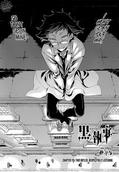 free scan manga