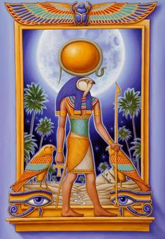 Ancient Aliens 402227810444037110 - L'Energie Ra Sheeba Source by lorientharmony Egyptian Mythology, Egyptian Symbols, Ancient Egyptian Art, Ancient Aliens, Ancient History, Egypt Art, Gods And Goddesses, Deities, Maya
