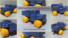 Old Models, Old Trucks, Sweden, Vikings, Cars, The Vikings, Autos, Car, Automobile