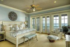 Room-Decor-Ideas-Room-Ideas-Room-Design-Bedroom-Bedroom-Ideas-Bedroom-Designs-Beach-House-Bedroom-6 Room-Decor-Ideas-Room-Ideas-Room-Design-Bedroom-Bedroom-Ideas-Bedroom-Designs-Beach-House-Bedroom-6