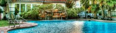 South Carolina Licensed Contractor Reliable & Efficient #SwimmingPool Experts Contact us Now 843-416-4803 Or visit http://www.charlestonpoolleakexperts.com