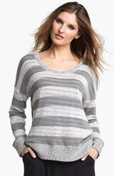 Sweaters for Women | Nordstrom