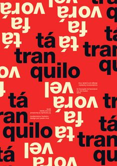 arte-funk-cartazes-geniais-1                                                                                                                                                      Mais