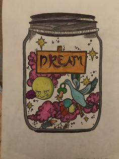 Art Sketches, Art Drawings, Cool Paintings, Sketching, Emoji, Graffiti, How To Draw Hands, Doodles, Artsy