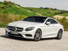 Mercedes-Benz S-class Coupe Mercedes Benz, Mercedes Wheels, Car Guru, Rims For Sale, Automobile, Discount Tires, Bmw Love, Benz S Class, Top Cars