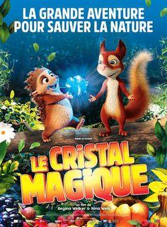 DVDRIP LE FILM TÉLÉCHARGER TITEUF