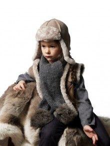 fur kid3