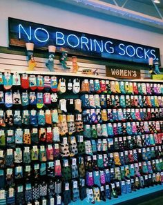cutesocks vintage Cute socks Cool socks Sock shoes Crazy socks My sock Cute Socks, My Socks, Silly Socks, Funny Socks, Urban Outfitters, Vsco, Trend Fashion, Fashion 101, Crazy Socks