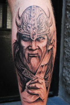 tatuajes catalogo