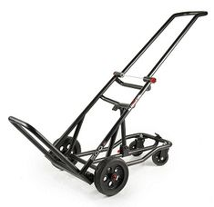 Krane's AMG 500 is a versatile and compact convertible cart that doesn't skimp on performance, with a load capacity of up to 230 kg in all 4 different modes. A Gruv Gear product. Wheel Dollies, Utility Cart, Photo Bag, Trucks For Sale, Convertible, Compact, Platform, Tilt, Products
