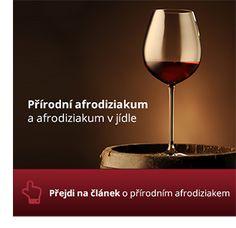 To jsem nevědel, že je afrodiziakum v tolika věcech :)   http://zerex.cz/afrodiziakum.html