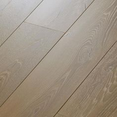 Builddirect 174 Mega Clic Vintage White Oak Collection Wood Laminate