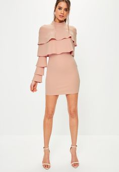 News flash, we've got new dresses dropping daily & they are everything. Shop range from formal dresses, prom dresses, party & going out dresses. Pastel Skirt, Pastel Outfit, Going Out Dresses Uk, Unique Dresses, Cute Dresses, Pastel Fashion, Dance Dresses, Casual Chic, Fashion Dresses