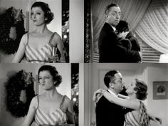 The Thin Man- love these movies!