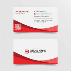Business Cards Layout, Black Business Card, Free Business Card Templates, Elegant Business Cards, Business Card Design, Business Flyer, Visiting Card Design, Name Card Design, Brochure Design