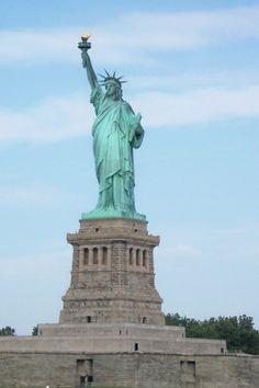 NY-NYC-Statue-of-Liberty