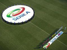 I risultati Serie A della 31a giornata. Interrotta la striscia positiva della Juventus