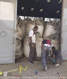8.4.2020 Beirut – storage ahead of the blast – mint #fail by error , #fail test , #funny fails videos , #nailed it fails , #what if i fail    #FunnyFailsPictures, #LolTextFails, #MessageFails, #NailedItFailsFunny, #WorstFails