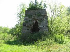 Houses, barns, other buildings and ruins and structures of Northern NY, Jefferson County and upstate area. Old Abandoned Buildings, Jefferson County, Once Upon A Time, Barn, New York, Converted Barn, New York City, Barns, Nyc