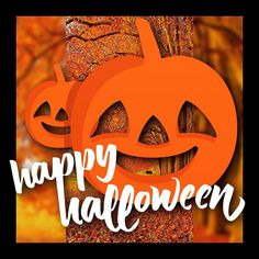 #HappyHalloween from the #UNKAlumni! Have fun be safe!