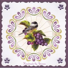 Embroidery Cards, Stitching Patterns, String Art, Paper Art, Card Making, Photos, Sewing, How To Make, Cards