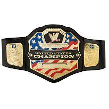 WWE United States Championship Belt Wwe United States Championship, Wwe Championship Belts, World Heavyweight Championship, Wwe Game, Wwe Belts, Wwe Action Figures, Wwe World, Wwe Tna, Combat Sport