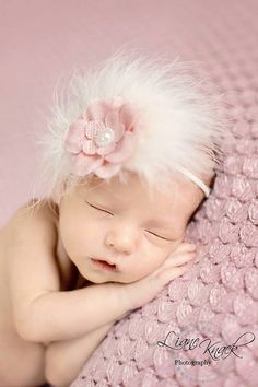 Items similar to Pink Burlap Flower Feather Ostrich Headband Marabou Light Cream Ivory Babies Toddlers girls Fall Autumn Boutique Photography Prop on Etsy Burlap Flowers, Fabric Flowers, Newborn Girl Headbands, Photography Props, Outdoor Photography, Children Photography, Toddler Girl Fall, Fabric Flower Headbands, Toddler Hair Clips