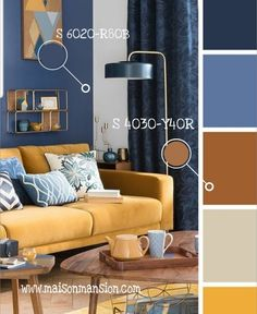 Target Home Decor .Target Home Decor Target Home Decor, Home Decor Items, Cheap Home Decor, Color Card, Bedroom Colors, Decorative Items, Home Remodeling, Kitchen Decor, Wall Decor