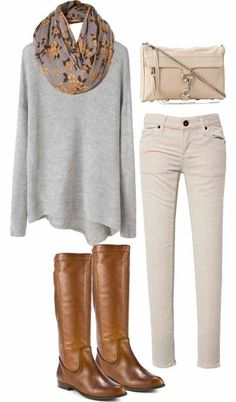 Pin by Kara Posyton on Winter Outfits