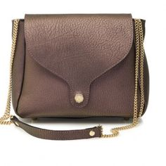 Rose Gold Fia....so beautiful, want this gorgeous bag. #luxury #leather #designerbag