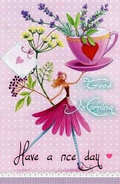 GOOD MORNING ♡ Good Morning Today, Good Morning Friends Quotes, Morning Qoutes, Morning Thoughts, Good Morning Coffee, Morning Greetings Quotes, Good Morning Wishes, Morning Messages, Lucky Quotes