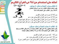 43 Best Arabic Alphabet Images Learning Arabic Arabic